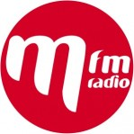 ifm radio tunisie live