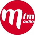 ifm radio tunisie live radio mosaique tunisienne crash test mfm mfm nouveauté