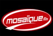 Radio Mosaique FM, Tunisie, le Live, les Programmes, l'Equipe, l'actualité de la Tunisie et d'ailleurs